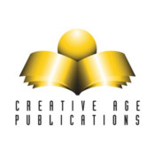Creative Age Publications