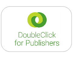 DoubleClick for Publishers - DFP