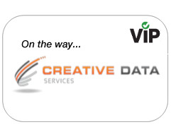 Creative-Data-Services